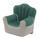 Easy Camp matkatool Comfy Chair | 420030