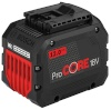 Bosch aku ProCORE18V 12.0Ah Rechargeable Battery