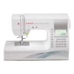 Singer õmblusmasin Sewing Machine
