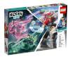 Lego klotsid HIDDEN Side El Fuegos Stunt Truck 70421