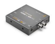 Blackmagic Mini Converter HDMI-SDI 6G