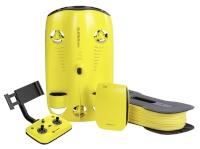 Chasing allveedroon Innovation Gladius Mini 4K 100m Cable
