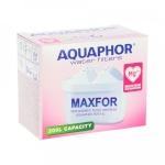 Aquaphor veefilter B100-25 Maxfor Mg+