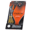 Harrows nooled Softip Matrix 18g
