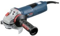 Bosch nurklihvija GWS 13-125 CIE 125mm Angle Grinder