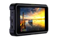 Atomos videomonitor Shogun 7 HDR Pro Monitor