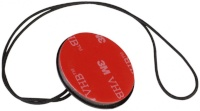 BIG GoPro kleebitav kinnitus (425973)