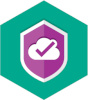 Kaspersky viirusetõrje Security Cloud Pers. Ed. 3 Use