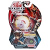 BAKUGAN komplekt Basic Ball Pack, assort., 6045148