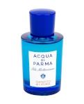Acqua di Parma Blu Mediterraneo Chinotto di Liguria 75ml, unisex