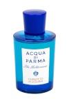 Acqua di Parma Blu Mediterraneo Chinotto di Liguria 150ml, unisex