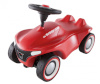 BIG tõukeauto Bobby-Car-Neo Red, punane | 800056240