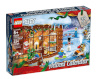Lego advendikalender City Advent Calendar 2019 (60235)
