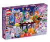 Lego advendikalender Friends Advent Calendar 2019 (41382)