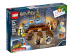 Lego advendikalender Harry Potter Advent Calendar 2019 (75964)