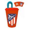 BGB Kaanega Klaas Atlético Madrid Plastmass