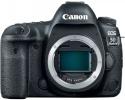 Canon EOS 5D Mark IV kere