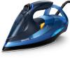 Philips aurutriikraud Azur Advanced GC4932/20 (2600W; color sinine)