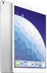 "Apple tahvelarvuti iPad Air 10.5"" 64GB WiFi + Cellular, Silver (2019)"