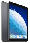 "Apple tahvelarvuti iPad Air 10.5"" 256GB WiFi, Space Gray (2019)"