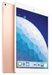 """Apple tahvelarvuti iPad Air 10.5"""" 256GB WiFi, Gold (2019)"""