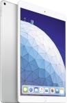 """Apple tahvelarvuti iPad Air 10.5"""" 256GB WiFi, Silver (2019)"""