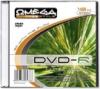 Omega Freestyle toorikud DVD-R 4.7GB 8x Slim Case