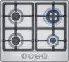 Bosch integreeritav gaasi-pliidiplaat PGH 6B5B90