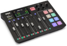 Rode helimikser RodeCaster Pro