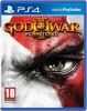 Game PlayStation 4 God of War 3