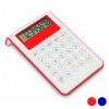 BGB Office kalkulaator Kahevärviline 149574 Värvus Punane