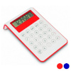 BGB Office kalkulaator Kahevärviline 149574 Värvus Sinine
