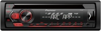 Pioneer autostereo DEH-s120UB