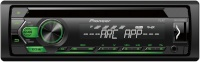 Pioneer autostereo DEH-S120UBG