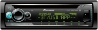Pioneer autostereo DEH-S520BT