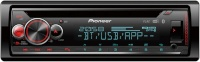 Pioneer autostereo DEH-S720DAB