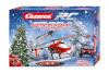 Carrera advendikalender Advent Calendar RC 2,4 GHz Helicopter