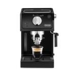 Delonghi Espressomasin ECP31.21