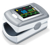 Beurer vererõhumõõtja-pulssoksümeeter PO 80