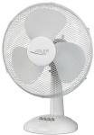 Adler ventilaator AD 7303