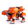 Young Toys mängufiguur Metalions Main Taurus