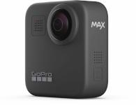 GoPro seikluskaamera MAX