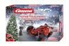 Carrera advendikalender Car RC Advent Calendar 2,4 GHz