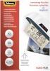 Fellowes lamineerimiskile ImageLast A3 125 micron 100-pakk