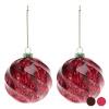 BGB Christmas Kuuseehted (2 pcs) 112537 Värvus Pruun