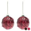 BGB Christmas Kuuseehted (2 pcs) 112575 Värvus Punane