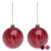 BGB Christmas Kuuseehted (2 pcs) 113572 Värvus Punane