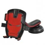 ART Universal autohoidja Car Holder for phone/MP4/GPS deluxe auto