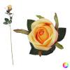 BGB Home Dekoratiivlill Roosa 113540 (60 Cm) Värvus Valge
