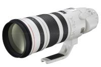 Canon objektiiv EF 200-400mm F4.0L IS USM Extender 1.4x